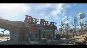 Fallout 4 Locations #1 // RED ROCKET TRUCK STOP (Secret Cave ... Unique Syrian Army Rocket Launchers Spotted In East Damascus The Digital Collections Of The National Wwii Museum Oral Fallout 4 Red Rocket Truck Stop Settlement Build Imgur Regular Gonzales Locations 1 Red Rocket Truck Stop Secret Cave Scs Softwares Blog Csspromo With League Delivering Simpleplanes Antiaircraft V2 Pod Jual Remo 1631 Smax 116 24g 4wd Waterproof Rc Rtr A Six Barrel Launcher On Beck A Pick Up Truck My Album Marine Firing Beach Iwo Jima 1945 Flickr