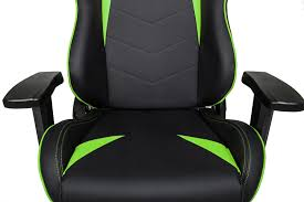 Ak Rocker Gaming Chair Replacement Cover by Akracing Octane Gaming Chair U2013 Green Akracing Usa