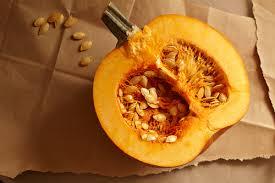 Cinderella Pumpkin Seeds Australia by Supercharged Food Types Of Pumpkin