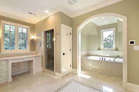 57 luxury custom bathroom designs tile ideas designing idea