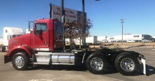 Kenworth T800 In Oklahoma City, OK For Sale ▷ Used Trucks On ... Used Box Trucks For Sale In Oklahoma City Best Truck Resource Brilliant Enthill Selfdriving Are Now Running Between Texas And California Wired 2008 Hyundai Santa Fe Gls Buy Here Pay 2017 Ford F250s For In Ok Autocom 2002 Dodge Inspiration Ram 1500 Laramie New Toyota Tundra Sale 2018 F150 Midwest David Stanley Auto Group Craigslist Cars And Fresh Med Heavy Dealer Okc Near Edmond Guthrie Del Tickets On September Traxxas Monster Tour Lj 1966 F100 Classiccarscom Cc1066647