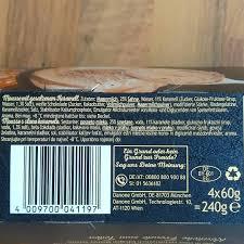 newgermanfood dany mousse feinstes salted caramel