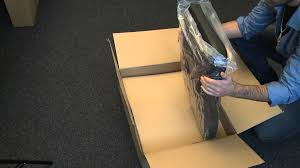 Strandmon Wing Chair Assembly by Documentary On How To Assemble An Ikea Chair Youtube