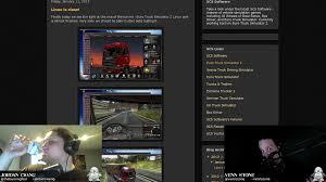 100 Steam Euro Truck Simulator 2 LinuxGameCast