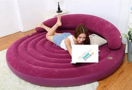 Intex Inflatable Sofa Uk by Intex Air Sofa Online Intex Air Sofa For Sale
