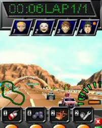 100 3d Monster Truck Games 3D Owens For Pocket PC Download