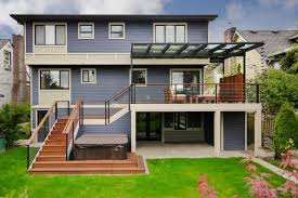 Photo Page | HGTV Small Awning Over Back Door Awnings Chrissmith Roof Patio Designs For Contemporary And Garden Second Hand Porch Used Suppliers Melbourne Extending Driveway Exterior Contemporary With Shingles Eseries Push Out Window Front Doors Metal Design Ideas Canopy Porches The Deck For The Best Relaxation Place Deck Retractable Sydney Prices Folding Arm Bromame Pool Shade 7 Ways To Cover Your Swimming Pergola Design Magnificent Pergola With
