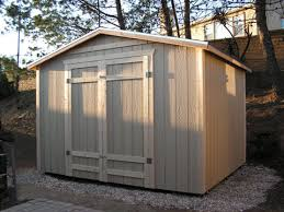 10 12 shed plans u2013 off the shelf sheds vs build it from scratch