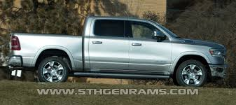 Sterling Heights Holding Lots Filling Up With 2019 Ram 1500s ... 2019 Ram 1500 For Sale In Edmton All New 1999 Sterling Single Axle Toter By Arthur Trovei Sons Fords 1st Diesel Pickup Engine Bullet Wikipedia 2007 Sterling Lt9513 Dump Truck For Sale Auction Or Lease Ctham Va 2000 L7500 Tandem Refrigerated Box Production Reportedly Held Back Suppliers Motor Trend Tag Archives Intertional Harvester Classics On 2005 L8500 Day Cab Tractor Us Midsize Sales Jumped 48 In April 2015 Coloradocanyon