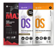 Bee Keto - Home | Facebook Betterweightloss Hashtag On Instagram Posts About Photos And Comparing Ignite Keto Vs Ketoos By Jordon Richard Lowes In Store Coupon Code Dont Wait For Jan 1st To Take Back Your Health Get Products Pruvit Macau Keto Os Review 2019s Update Should You Even Bother Coupons Promo Codes 122 Coupon Code Ketoos Max Or Nat Perfectketo Hashtag Twitter Vanilla Sky Milkshake Recipe My Coach Ample K Review Ketogenic Diet Meal Replacement Shake 20 Free Pruvit Coupon Codes Goat