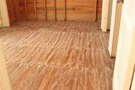 Fixing Hardwood Floors Without Sanding by Hardwood Floor Sanding And Staining Tips And Tricks