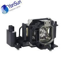 100 xl 2400 sony l projector screens u0026 accessories