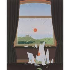 magritte rené le banquet landscape sotheby s l13003lot6mr3hen