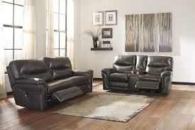 Ashley Furniture sofa Sets Best Buy ashley Furniture
