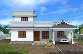 Home Outside Design Wonderful Simple Home Outside Design - Home ... Modern House Plans Erven 500sq M Simple Modern Home Design In Terrific Kerala Style Home Exterior Design For Big Flat Roof Myfavoriteadachecom And More Best New Ideas Images Indian Plan Elevation Cool Stunning Pictures Decorating 6 Clean And Designs For Comfortable Living Fruitesborrascom 100 The Philippines Youtube