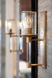 House Of Troy Piano Lamps Canada by Best 25 Sconces Ideas On Pinterest Rustic Room Hanging Mason