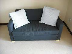 Solsta Sofa Bed Cover by 13 Amazing Turkish Sofa Bed Photos Ideas Sofa Bed Pinterest