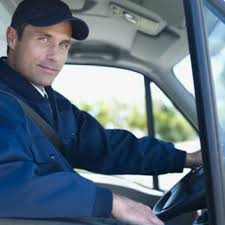 Drivers – RKS Truck Driver Awarded For Driving 2 Million Miles Accident Free Senior Man Driving Texting On Stock Photo Safe To Use Cartoon A Vector Illustration Of Work Drivers Rks Autolirate Dick Nolan Portrait Of Driver Holding Wheel Smile Photos Dave Dudley Youtube Clipart A Happy White Delivery With Smiling An Old Pickup Royalty Chicano By Country Roland Band Pandora
