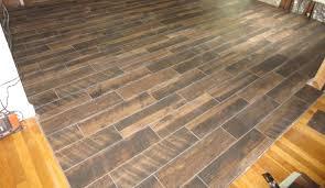 tiles cottage wood look floor wall tile 4 home depot