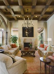 100 European Home Interior Design Modern Style And