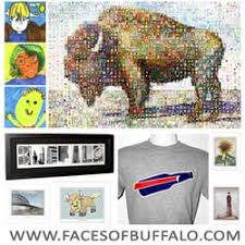 jenss decor buffalo ny faces of buffalo community mosaics home decor 57 rd