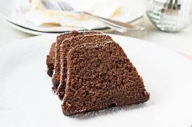 nutella kuchen backen ein unwiderstehliches rezept