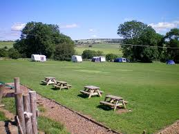 Campsites And Holiday Parks In Sheffield, South Yorkshire ... Barn Farm Barns And Campsite Bunkhouses Groups Rivendale Derbyshire Camping Upper Booth Butterton Camping Waterslacks Wills Perched On Campsites Holiday Parks In Sheffield South Yorkshire The Peak District Best 25 Peak District Ideas Pinterest Open All Year Matlock England Pitchupcom
