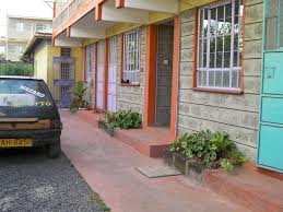 Jacent Properties Limited | Homes, Apartments, Land, Plot, Farms ... Apartments To Let Dublin Kings Court Ires Reit 2 Bedroom To Let In Thika Gimco Limited Luxury Let Kampala Uganda 1 Furnished Apartment Sellrent Ghana 85 Properties And Homes To Citiq 12 Bedroom Apartments Newmoncreek Contractor Short Term Rent In South Modern Montana Launching Now From Houses For Sale Rent Kenya Online Classifieds Camac Crescent Vacant Apartment Available