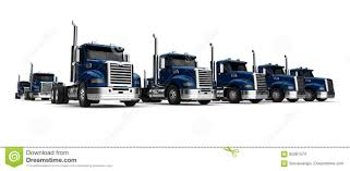 Trucks Fleet Stock Illustration. Illustration Of Front - 85081574 Fleet Of Trucks With Trailer In Courtyard Logistics Complex Fairfax Has Its First Food Trucks Eater Dc Diesel Brothers Lend Lifted To Help Rescue Hurricane Enterprise Car Sales Certified Used Cars Suvs For Sale Hirsbachs Fuelsaving Strategies Management Trucking Info 3 D Render Image Representing Stock Illustration United Pipes Delivers Tight Freight Market Fiat Chrysler Spends 40 Million On Naturalgas Parts Truck Cversions Executive Auto Collision Waitrose Launches Europes First Fleet Renewable Biomethane Cng Stock Illustration Storage 19915244 Inspection And Maintenance Tips Trucking Companies