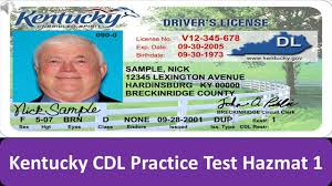 Kentucky CDL Practice Test Hazmat 1 - YouTube Amazoncom Mooney Cdl Traing Dvd Video Course For Commercial Motorcycle Brc 15 Hour Technical Driving Kentucky Practice Test Hazmat 1 Youtube Connecticut Free General Knowledge And Answers Truck Jobs By Location Roehljobs The Opportunities On Passing Thecdl Practice Are Galore Roadmaster School Backing A Truck Tax Deductions Drivers Made Danish Driver Perfect Scania Group Schools Roehl Transport 5 Things You Need To Become A Driver Success