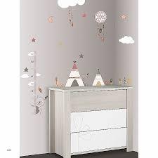 stickers décoration chambre bébé stikers chambre bebe fresh stickers muraux timouki sauthon baby déco