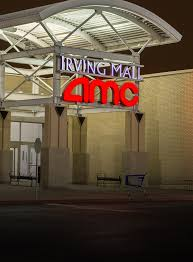 31 Days Of Halloween Amc by Amc Irving Mall 14 Irving Texas 75062 Amc Theatres