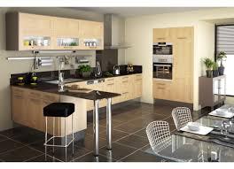 meubles de cuisine lapeyre poignees meuble cuisine lapeyre cuisine idées de décoration de