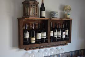 Rustic Wine Rack Reclaimed Barn Wood With Rusted Tin Barn Rustic Wine Rack Reclaimed Barn Wood With Rusted Tin Mini Clubman Spiltwine Styled Inspiration Roof Barn Three Stops For Tastings On A Malibu Tour La Times 12 Hhdesign Wineries Across The Us Curbed Why We Do Wine 3 Ways That Is More Than Just A Drink Sfunday In Sonoma Valley Enofylz Blog Vineyards Winepugnyc Bar Build Bar Stunning Metal Cabinet Rack Made From Reclaimed Barnwood Barrels And Katherine Ryan