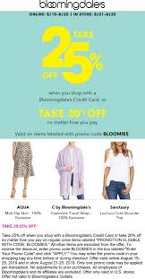 Bloomingdales Coupons - 20% Off At Bloomingdales, Or Online Via ... Bloomingdales Coupons 20 Off At Or Online Via 6 Simple Ways To Find Promo Codes That Actually Work Updated August 2019 Coupon Codesget 60 Off 25 Ditto In Verified Very Hot 2017 Cyber Monday Ulta Macys And Coupon Code July 2018 Met Rx Protein Bars Coupons Sale Today Northern Tool Printable Nest 2nd Generation Protect Smoke Carbon Monoxide Alarm Wired Clothing Stores Printable Mvmt Watches Top Deals