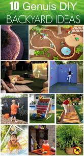 Genius DIY Backyard Ideas That Will Transform Your Yard   Diy ... Yard Games Entertaing For Friends And Barbecue Diy Balance Beam Parks The Park Outdoor Play Equipment Boggle Word Streak Game Games Building 248 Best Primary Images On Pinterest Kids Crafts School 113 Acvities Children Dch Freehold Nissan 5 Unique You Can Play In Your Backyard Outdoor To In Your Backyard Next Weekend Best Projects For Space Water 19 Have To This Summer Backyards Outside Five Fun Kiddie Pool Bare
