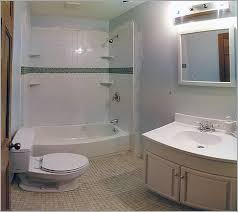 average cost to tile a bathroom shower 盪 cozy how much does a