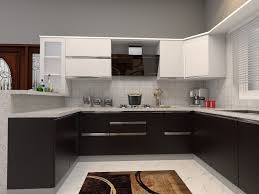 100 Best House Interior Designs Veeteecucina The Best Interior Designing Company In