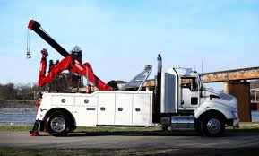 4024 | Miller Industries 2005 Intertional 4300 With Century 612 Twin Line Wrecker Tow Sold 2014 4024 Kenworth T440 Truck Youtube 2015 Loanstar Wcentury 7035 35 Ton Ingrated Heavy Services Towing Evidentiary Impounded Vehicles Parsons T604 A Century Towing Body In The Shop At Wasatch Truck Equipment Galleries Miller Industries 2016 Ford F650 Rollback Walkaround Usedtrucks Winnstreet Home Hn Light Duty Roadside Assistance Oh Trucks For Sale Dallas Tx Wreckers Sold13580 2017 3212cx2 Frtl M2ec