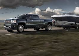 GMC Sierra 3500HD Crew Cab Specs - 2014, 2015, 2016, 2017, 2018 ... Suspension Maxx Leveling Kit On 2014 Gmc Serria 1500 Youtube Sierra Denali Wheels All Black And Toyo Automotivetimes Com Crew Cab Photo With 3000 Chevrolet Silverado Pickups Recalled 6in Lift Kit For 42017 4wd Chevy Latest Gmc From Cars Design Ideas Crewcab Side View In Motion 02 53l 4x4 Test Review Car Driver 4wd Longterm Arrival Motor Trend Dirt To Date Is This Customized An Answer Ford Used Lifted Truck For Sale 37082b Tirewheel Clearance Texags