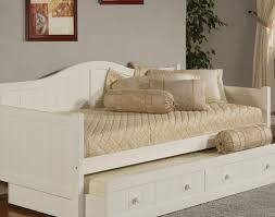 White Day Beds Ikea — Derektime Design Day Beds Ikea Perfect