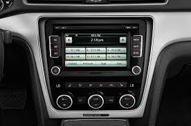 Vw Passat Floor Mats 2015 by 2015 Volkswagen Passat Reviews And Rating Motor Trend