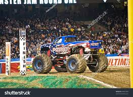 ANAHEIM CA JANUARY 16 Patriot Action Stock Photo (Edit Now) 44861092 ... Monster Jam 2018 Angel Stadium Anaheim Youtube Meet The Women Of Orange County Register Maximize Your Fun At Truck Show St Louis Actual Sale California 2014 Full Show 2016 Sicom 2015 Race Grave Digger Vs Time Flys Anaheim Ca January 16 Iron Man Stock Photo Edit Now 44861089 Monster Truck Action Is Coming At Angels This Is Picture I People After Tell Them My Mom A Bus