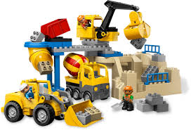 Tagged 'Cement Mixer' | Brickset: LEGO Set Guide And Database Lego 60018 City Cement Mixer I Brick Of Stock Photo More Pictures Of Amsterdam Lego Logging Truck 60059 Complete Rare Concrete For Kids And Children Stop Motion Legoreg Juniors Road Repair 10750 Target Australia Bruder Mack Granite 02814 Jadrem Toys Spefikasi Harga 60083 Snplow Terbaru Find 512yrs Market Express Moc1171 Man Tgs 8x4 Model Team 2014 Ke Xiang 26piece Cstruction Building Block Set