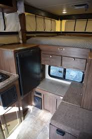 Palomino SS-550 Kitchen Critique - Truck Camper Magazine New 2018 Palomino Bpack Edition Ss 550 Truck Camper At Burdicks Dodge Of Wiring Help Camping Pinterest Reallite Ss1609 Western Rv Pop Up Campers For Sale 2019 Soft Side Ss1251 Lockbourne Oh 2012 Bronco B800 Jacksonville Fl Florida Rvs 1991 Yearling Camper Item A1306 Sold October 5 Hs1806 Quietwoods Super Store Access And Used For In York 2014 Reallite Ss1604 Sacramento Ca French Ss1608 Castle Country
