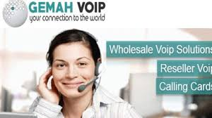 Gemahvoip Wholesale Voip Termination - YouTube Whosale Voip Uscodec Voip Sms Online Buy Best From China Forum Voip Jungle Providers Whosale Sms How To Start Business In 2017 Youtube Create Account Few Minutes And Get Access Whosale Rates Whitepaper Start 2btalk Voip Telecom Linkedin Termination V1 Part 2 Alr Glocal A Wireless Venture Company Sip Trunking 4 Vos3000 Demo Cfiguration By Step