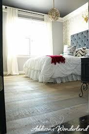 Grey Hardwood Floors Bedroom Fresh 166 Best Light Flooring Trends Images On Pinterest