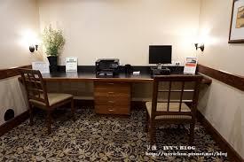 bureau vall馥 brive 美國加州 sacramento住宿 加州首都住宿 房間內含客廳及廚房 長住