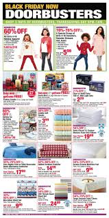 Boscovs Black Friday Ads Sales Deals Doorbusters 2018 ... Boscovs Promo Codes Extra 20 Entire Order Full Service Boscovs In Vineland Nj Cumberland Mall Visit Us Today Hypixel Coupon Code December Discount Coupons For Medieval Kohls 15 Off Codes November 2019 Store Lokai Bracelet Stila Canada Cbazaar Black Friday Ads Sales Deals Doorbusters 2018 Marianos 5 Off Valentine Mplate Free Todays Daily Receive An Toys R Us 3ds Promo Adoramapix Papa Johns Kennesaw Ga Devoe Cadillac