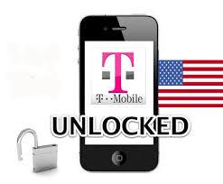 SWIFTUNLOCKS] TMOBILE IPHONE CLEAN FINANCED [3 10 DAYS] IPHONE